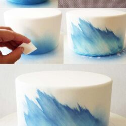 17 Amazing Cake Decorating Ideas, Tips and Tricks That'll Make You A Pro