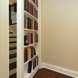 From Carpet to Wood Stairs Redo (Cheater Version),  #Carpet #Cheater #DreamHouseRoomssecretpa...