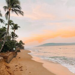 Our Trip To Maui Hawaii, Fun Things To Do While In Maui