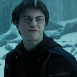 13 Annoying Situations That Would Happen If You Actually Went To Hogwarts