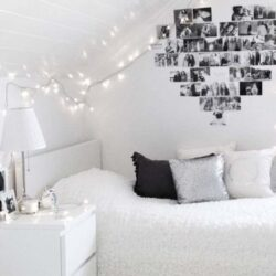 How To Decorate Your Room WITHOUT Buying Anything - Decorating Tips & Tricks