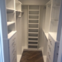 Small Closet's TIps and Tricks!